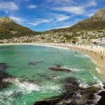 camps-bay-beachfront