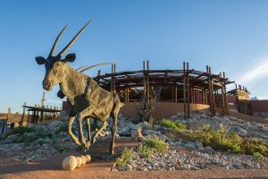 entrance-to-the-kgalagadi-transfrontier-park-84-1399618627