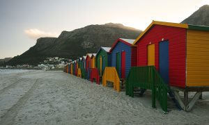 huts_of_muizenberg_by_chopsky